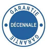 Garantie Décennale Toiture 2929 by Toiture Et Fa 231 Ade Couverture Zinguerie Travaux