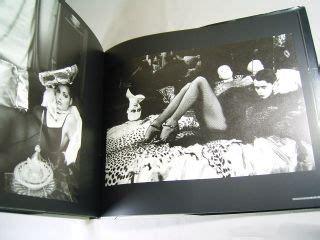 Irina Ionesco Nude Photo Book Treville Eva Ionesco Irina Ionesco Eva