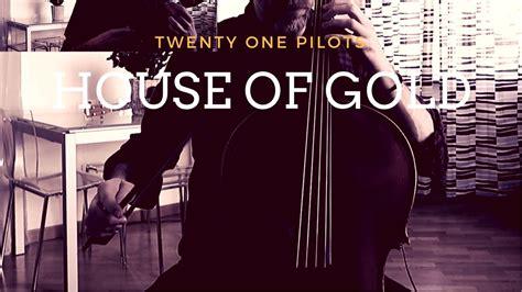 house of gold ukulele tutorial house of gold ukulele cover house plan 2017