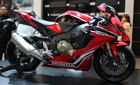 motor honda indonesia file honda cbr1000rr fireblade indonesia international