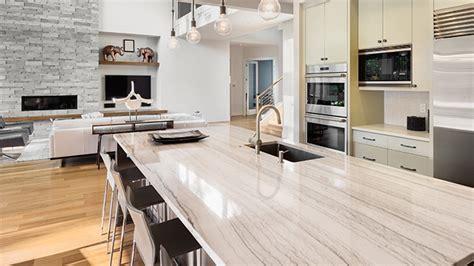 comptoir de cuisine 5 rev 234 tements de comptoir tendances