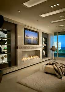 Livingroom Theater Boca by 424 Best Linear Fireplaces Linear Contemporary Images On