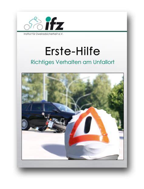 Motorrad Fahren Gut Und Sicher Dvd by Die Kurve Richtig Kriegen Institut F 252 R Zweiradsicherheit