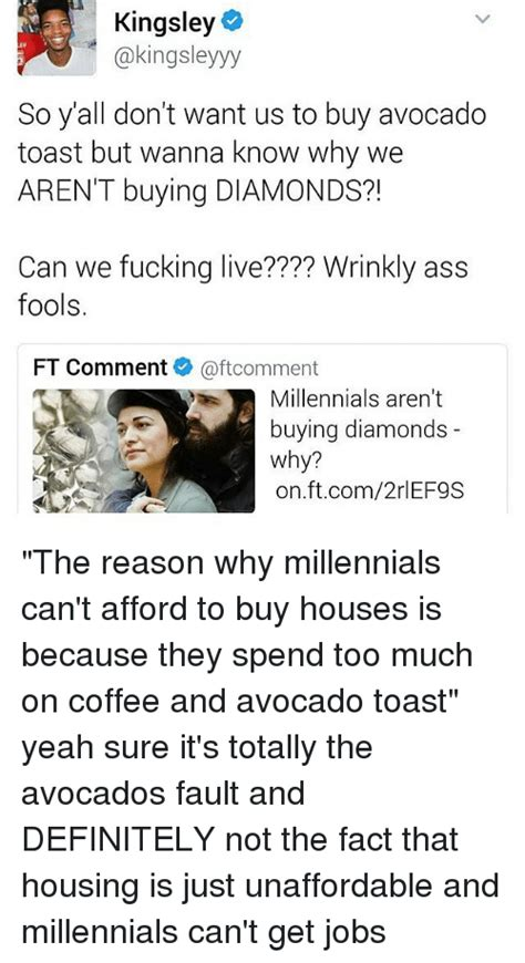 buyers dont want to buy your house they want to buy their house 25 best memes about avocado avocado memes