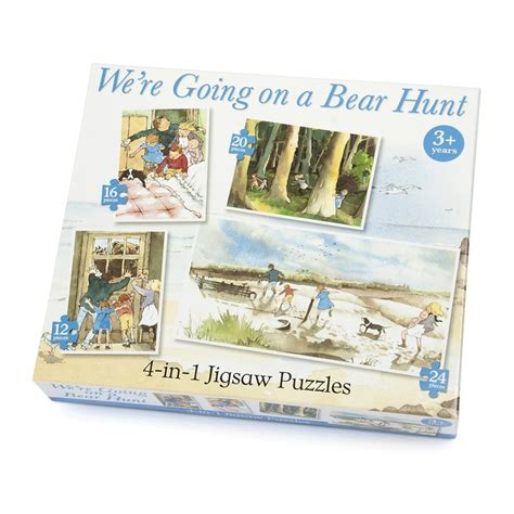 libro were going on a mejores 73 im 225 genes de we re going on a bear hunt en libros para ni 241 os