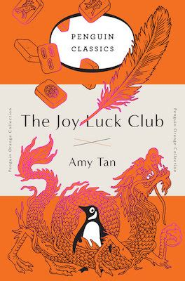 25 best ideas about the joy luck club on pinterest luck 25 books that shaped these authors read it forward