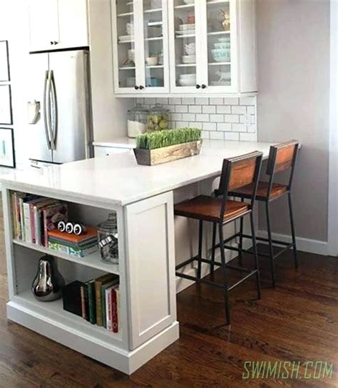 bar height kitchen island home ideas bar height dinette
