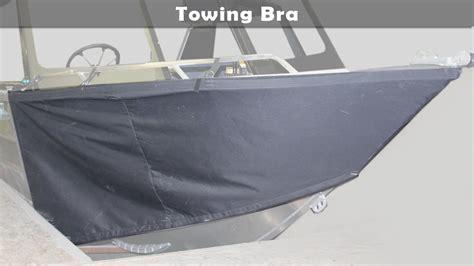 boat windshield bra heavy gauge aluminum fishing boats thunder jet 186 rush