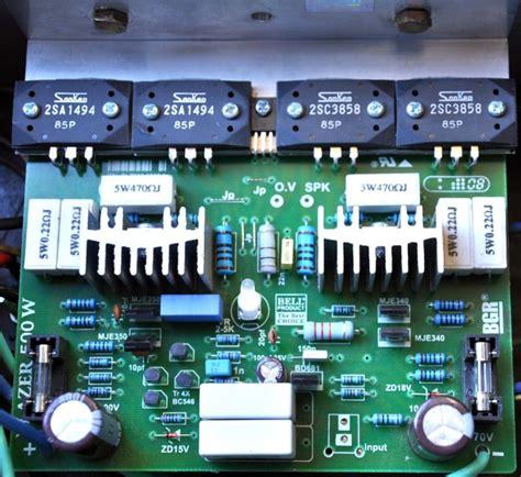 Power Lifier Rakitan Murah power lifier mobil rakitan minikeyword