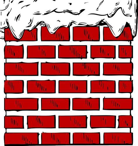 brick pattern png free vector graphic brick wall brick wall chimney