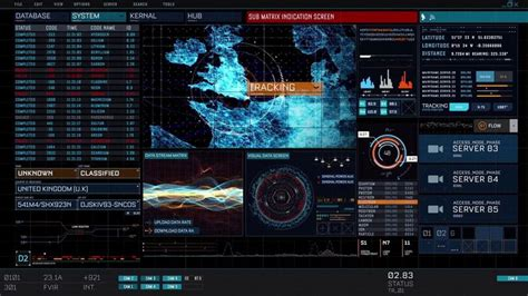 ui layout destroy 163 best cyberpunk concept images on pinterest cyberpunk