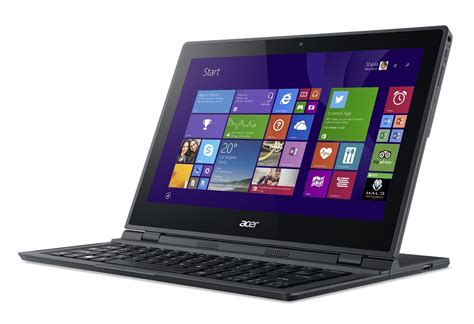 Acer Switch 12 acer aspire switch 12 specs and info