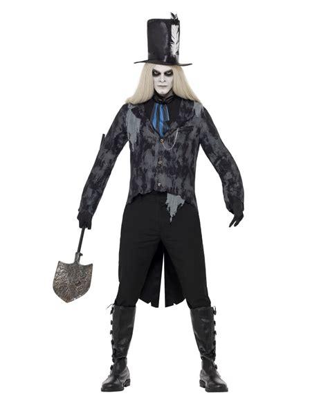 grave digger monster truck halloween costume image gallery halloween grave digger