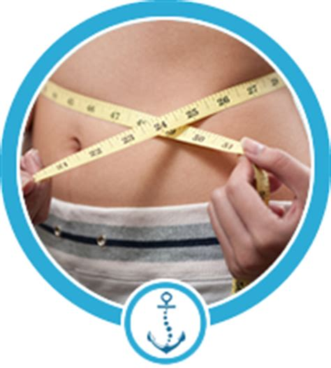 Lipo Light Review by Chiropractor Plymouth Kingston Carver Ma