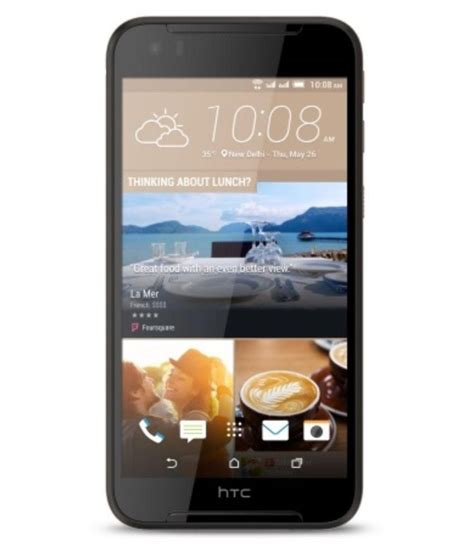 htc all mobile price list htc mobile phones in india price list htc mobile phones