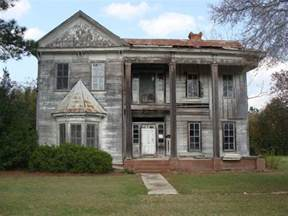 south ta homes for amazing places in that are abandoned