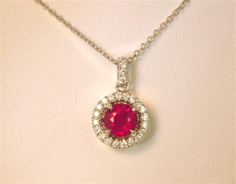Handmade Jewelry Washington Dc - washington dc jewelry designer pearl jewelry