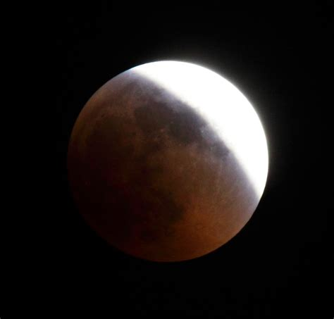 images of lunar eclipse and solar eclipse by nasa news blog