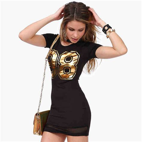 buy wholesale trendy clothes from china