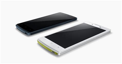 Hp Oppo Neo Plus harga dan spesifikasi oppo neo 3 gray terbaru os android v4 2 2 jelly bean plus colors os