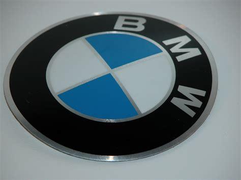 Motorrad Bmw Emblem by Bmw Emblem Motorrad Motorrad Bild Idee