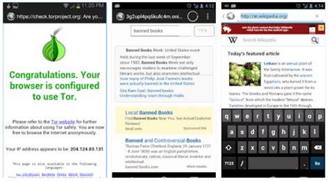 orweb web browser 0 7 jalantikus - Orweb Apk