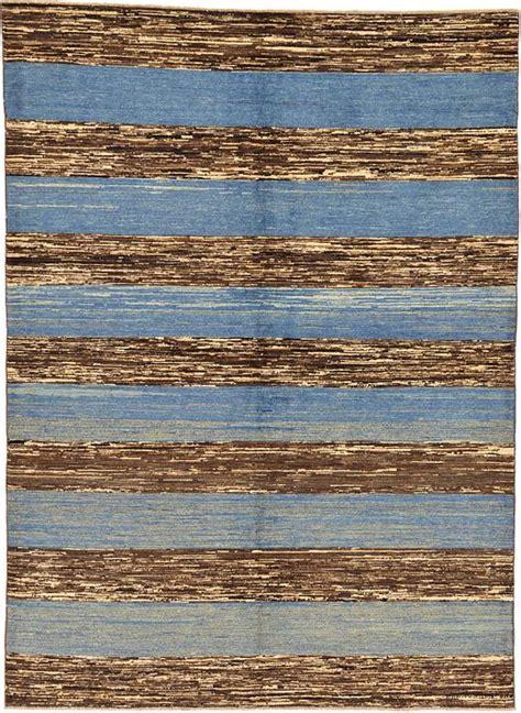 10 x 8 rugs uk blue 5 10 x 8 modern ziegler rug rugs irugs uk