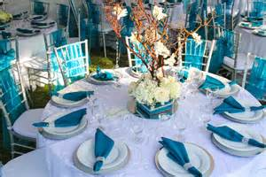 turquoise wedding southwestern silver and turquoise wedding soiree a1
