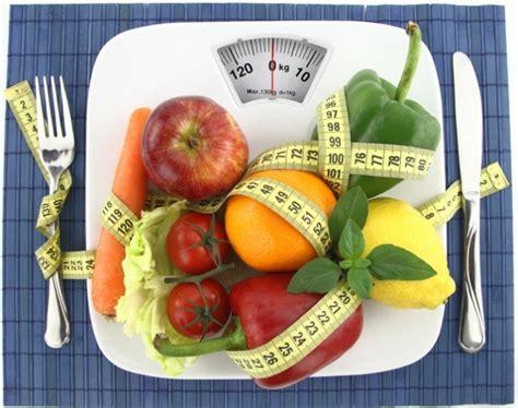 differenza tra alimentazione e nutrizione che differenza c 232 tra nutrizionista e dietologo