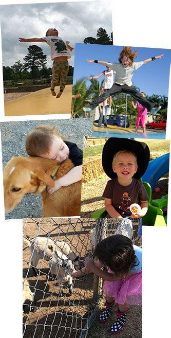 pick   pumpkins  play area  motleys pumpkin