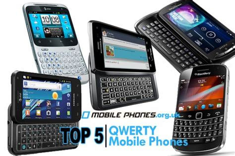 android phone with keyboard best android phone with qwerty keyboard uk apps hyper