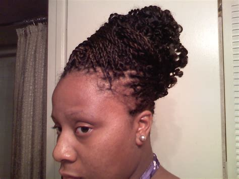 updos for senegalese twist senegalese twists