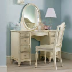 Cheap Makeup Vanity Set With Lights Beautiful Decor Of Vanities For Also Cheap Bedrooms With