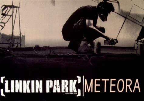 download mp3 album linkin park meteora desihunterz linkin park meteora album free mp3 download