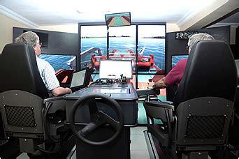 catamaran nigeria limited the offshore supply vessel maneuovering catamaran group