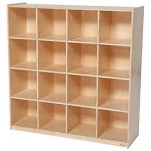 cubby storage plans free download pdf woodworking toy