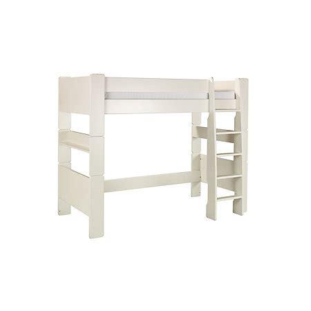 B Q Bed Frames Wizard Bed Frame Departments Diy At B Q