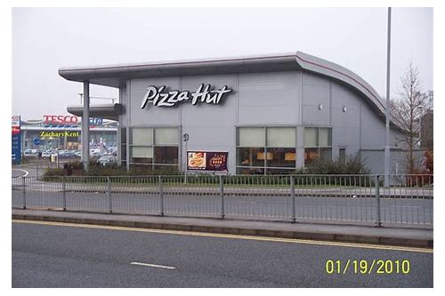 pizza deals coventry
