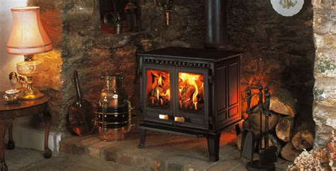 Direct Fireplaces Stockport by Direct Fireplaces Stockport County Toby Gough