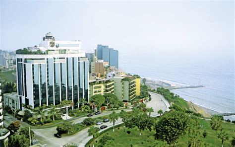 best hotel in lima peru top 5 luxury hotels in peru the traveller
