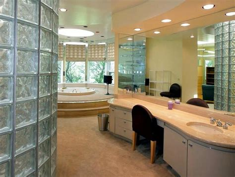 the gallery for gt whitney houston bathroom