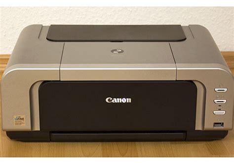 free download driver resetter canon mp287 download driver canon printer mp287