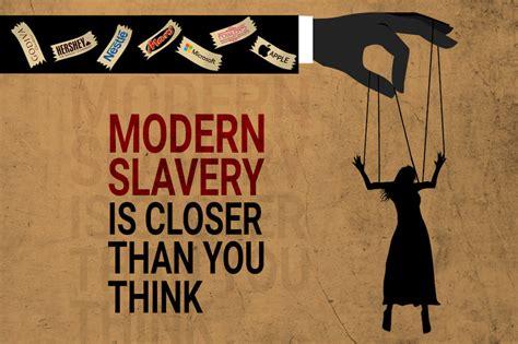 libro modern day slavery and us abolished slavery myth or reality khamenei ir