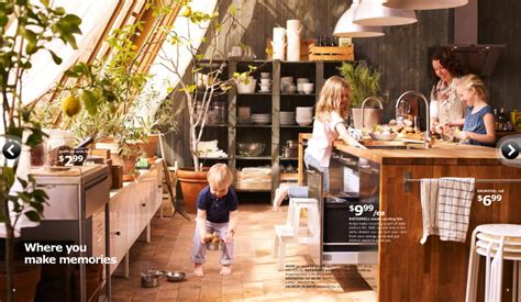 ikea kitchen catalogue ikea 2011 catalog full