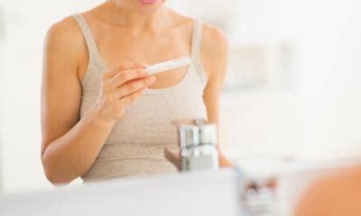 test di gravidanza prima ritardo test di gravidanza come funzionano e come si usano ecco