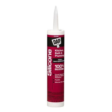 dap alex plus 10 1 oz all purpose caulk clear 18072 the