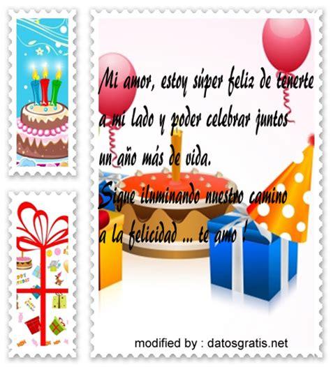 imagenes hermosas de feliz cumpleaños para mi esposo 187 frases bonitas para el cumplea 241 os de mi esposo saludos