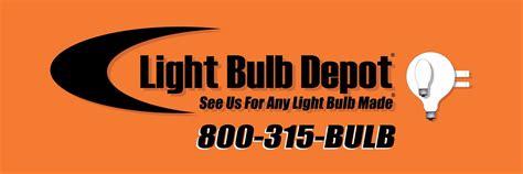 light bulb depot nashville tennessee light bulb depot knx knoxvillebulbs twitter