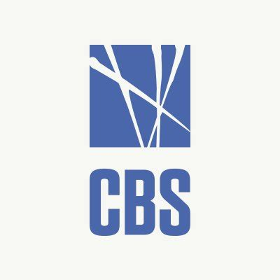 Cbs Mba Cus Visit by Cph Business School Cbscph