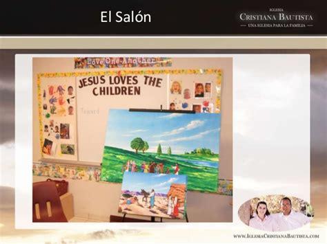 decoracion salon de clases escuela biblica taller de escuela dominical 2013